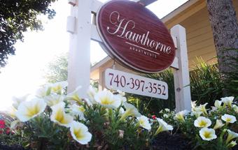 Home-sqaure-hawthorne-mt-vernon-001