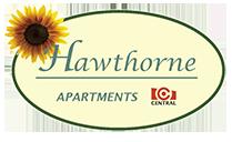 Hawthorn (Mt. Vernon, OH)